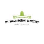MtWashingtonCemeteryLogo