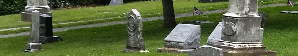 CemeteryIndex.com